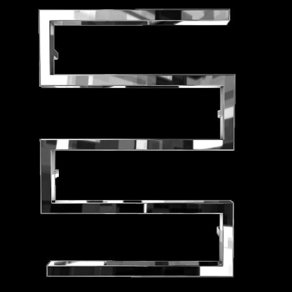 дизайн-радиатор